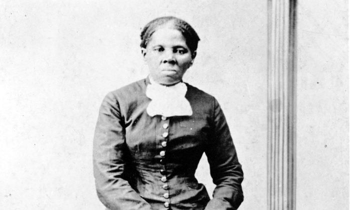 It's been announced that Harriet Tubman will replace Andrew Jackson on the $20 bill. Here's some quotes.
