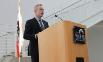 San Jose Clean Tech Demonstration Center to Open in Spring