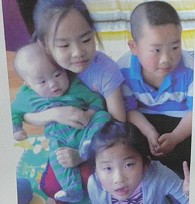 Murdered Brooklyn Family's Relatives to Arrive from China