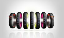 Gift Ideas: What You Should Know About Top 5 Fitness Trackers—Fitbit, Adidas Smart Run, More