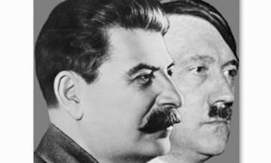 Socialism, Eugenics, and Population Control