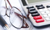 The Art and Mystery of Tax-loss Selling