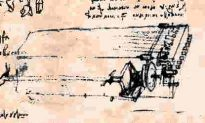 Viola Organista: DaVinci's Design Built Centuries Later by Slawomir Zubrzycki (+Video)