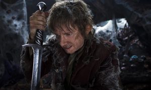 10 Best Movies Opening Before 2014
