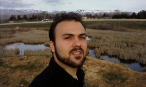 Pastor Saeed Abedini: US Citizen Imprisoned in Iran is 'In Grave Danger'