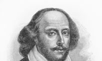 32 Phrases You Use Invented by Shakespeare