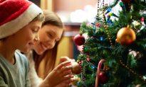 Eco-Friendly Christmas Trees: 8 Greener Options