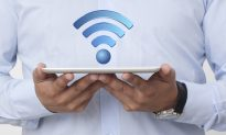 Do Cell Phone and Wifi Fields Harm Our Bodies?