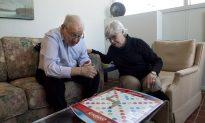 Prepare for Dementia Epidemic, Canada Warned