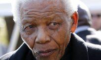 Zenani Mandela, Nelson Mandela's Great-granddaughter, Died in 2010