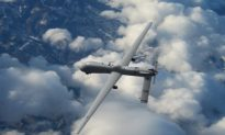 Drone Wars: What's the Right Policy?