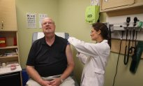 Health Care Costs Consensus Develops
