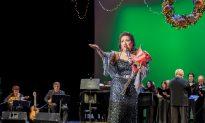 Cristina Fontanelli, Preserving Values Through Opera