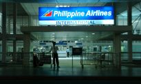 Ninoy Aquino International Airport: NAIA Shooting Leaves 4 Dead