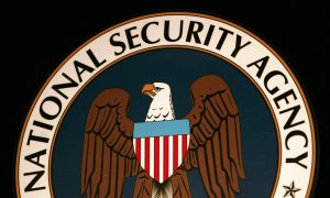 Wikipedia Can Pursue NSA Surveillance Lawsuit
