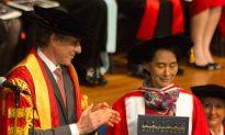 Australia Can Help Burma Build Better Future: Suu Kyi