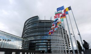 UPDATED: European Parliament Passes Resolution Opposing Forced Organ Harvesting in China