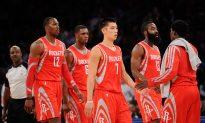 The NBA's Challengers Tier