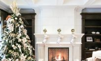 Decorate for the Holidays Like a Pro