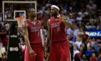 Why LeBron Should Leave Miami; Where He Should Go