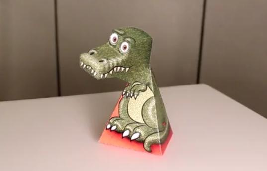 (Screenshot/YouTube)