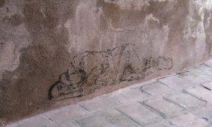 7 Cool Photos of Graffiti Street Art in Europe