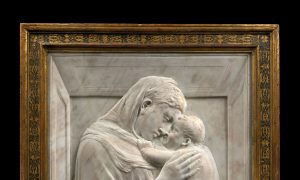 Louvre Examines the Birth of the Renaissance