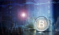 Quest to Find Bitcoin's Founder Highlights Currency's Biggest Threat: The Taxman