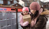 Canada Post Cuts Scrutinized