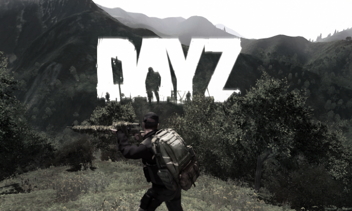 Dayz Standalone Alpha Early Access Download Available Developers Working On Fixing Bugs