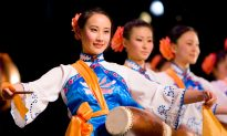 How China Is Trying to Disrupt a Chinese Dance Company in the Midwest