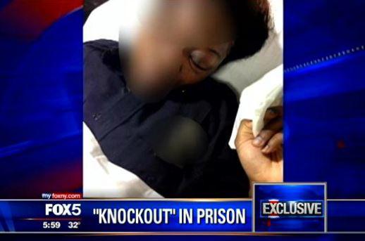 (Screenshot/Fox News)
