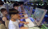 South Korea's Controversial Internet Games Addiction Bill
