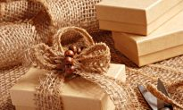 Eco-Friendly Holiday Guide: All You Need for a Green Christmas