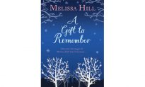 Book Review: 'A Gift to Remember' by Melissa Hill