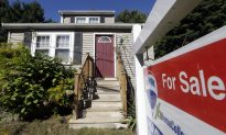 Canadian Housing Market Activity Expected to Gradually Slow: Report