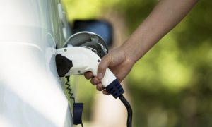 Hybrid Car Shopping Guide: Pros, Cons, Pricing