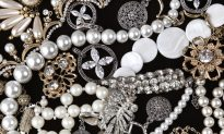 How Jewelry Production Hurts the Environment, Eco-Friendly Options