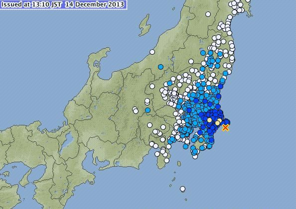 (Japan Meteorological Society)
