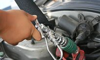 Natural Gas Car Shopping Guide: Pros, Cons, Costs