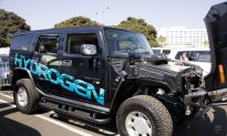 Hydrogen Car: Pros, Cons, Costs