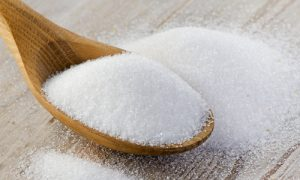 Sugar Batteries Could Soon Power Your Devices