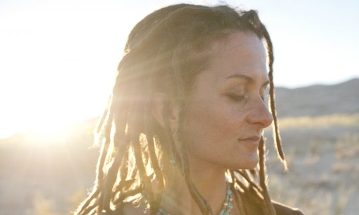 Having dreadlocks doesn't make you a hippy, but it's a pretty good sign you might be one. See more signs below. (Shutterstock*)