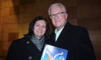 Shen Yun 'Was Beautiful,' Says Lawyer