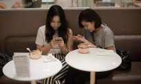 We've Got the iPhone Habit, so What's It Doing to Our Brains?