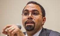 NY State Education Head Retreats From de Blasio and Cuomo Pre-K Impasse