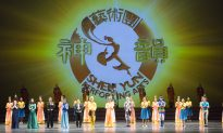 Wildrose Blasts Alberta Tories for 'Bullying' Shen Yun Show