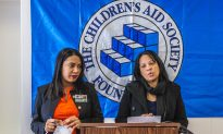 Cuomo's Medicaid Reform Threatens School Health Centers