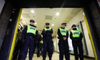 Tube Strike 2014: Transport for London, Unions Fail to Reach Agreement on London Underground Strike