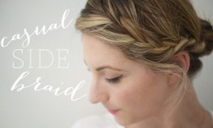 7 Beauty Blogs to Help You Shine